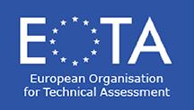 eota certifications