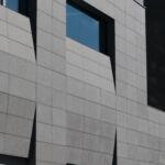 general electric facade aderma locatelli