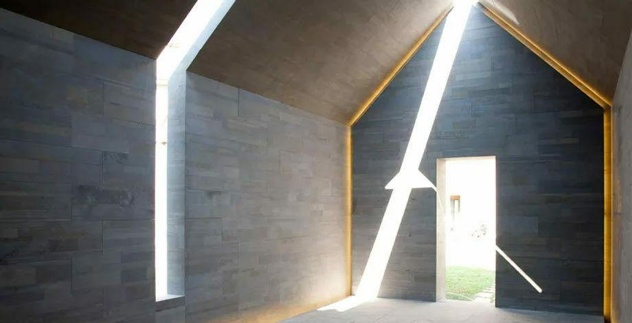 house of stone fuori salone 2010