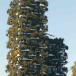 vertical forest milan cas in anchor channels