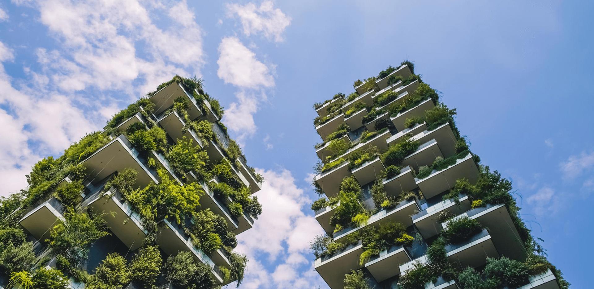 bosco-verticale-photogallery_0