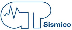 Logo GP sismico
