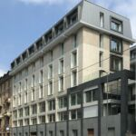 Milano via tito Livio 3 - 10-min
