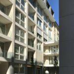 Milano via tito Livio 3 - 8-min